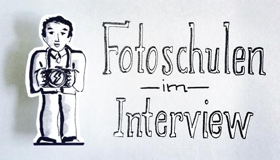 welche fotoschule ist die richtige um fotograf zu werden die photoacademy berlin im interview. Black Bedroom Furniture Sets. Home Design Ideas