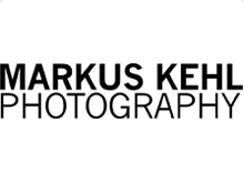 Markus Kehl Photography