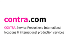 Contra Service Productions