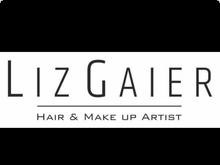 LizGaier Hair & Makeup Artist