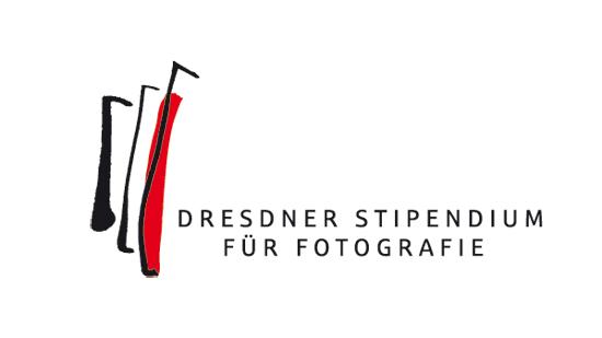 dresdner stipendium fr fotografie bewerbung noch bis 158 mglich - Bewerbung Als Fotograf