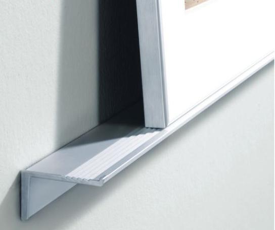 alu dibond acrylglas passepartout oder doch ein rahmen berufsfotografen. Black Bedroom Furniture Sets. Home Design Ideas
