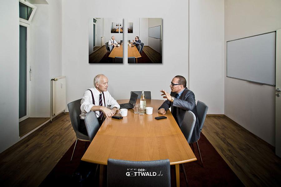 fotograf matthias gottwald im interview die beste entscheidung die ich h tte treffen k nnen. Black Bedroom Furniture Sets. Home Design Ideas