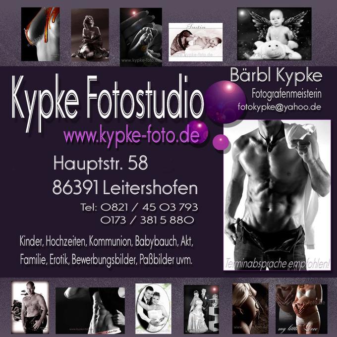 Fotografen In Augsburg kypke fotostudio professioneller fotograf in augsburg leitershofen