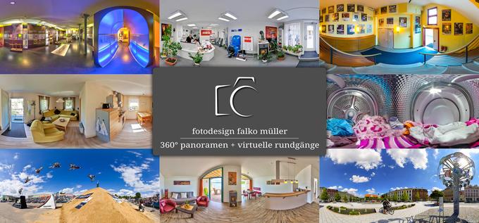fotodesign360 panoramen professioneller fotograf in riesa. Black Bedroom Furniture Sets. Home Design Ideas