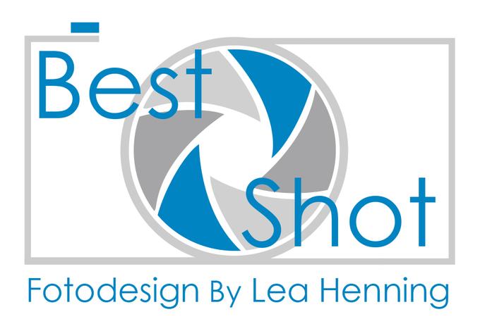 lea henning best shot professioneller fotograf in l beck. Black Bedroom Furniture Sets. Home Design Ideas