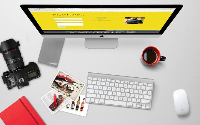 fotofeinwerk professioneller fotograf in dresden. Black Bedroom Furniture Sets. Home Design Ideas
