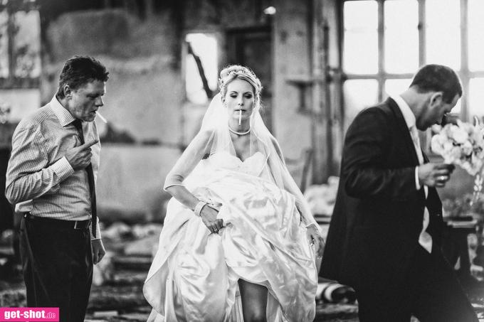 Fotografen Dresden get de professioneller fotograf in dresden