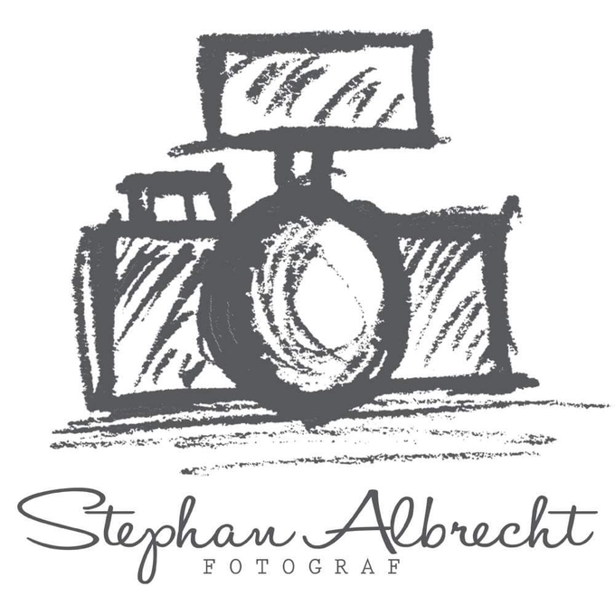 stephan albrecht professioneller fotograf in l beck. Black Bedroom Furniture Sets. Home Design Ideas