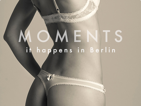 Fotostudio Moments aus Berlin