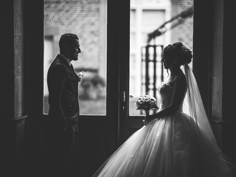 thumbnail 7 Cem Wedding Photography