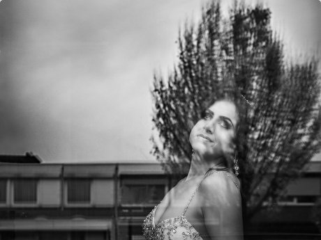 Fotostudio Cem Wedding Photography  aus Aachen