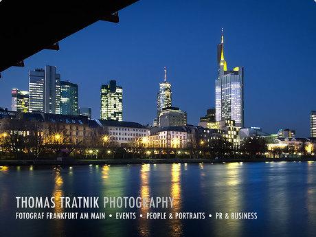professionelle fotografen und fotostudios in frankfurt main. Black Bedroom Furniture Sets. Home Design Ideas