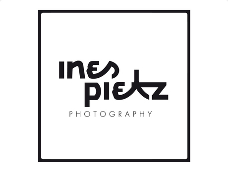Studio Inès Pietz PHOTOGRAPHY aus Frankfurt am Main