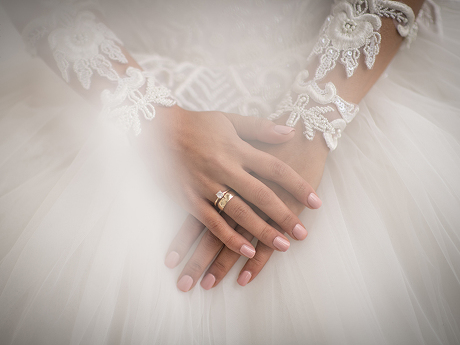 thumbnail 9 Cem Wedding Photography