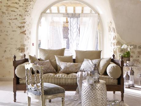 professionelle fotografen und fotostudios in n rnberg. Black Bedroom Furniture Sets. Home Design Ideas