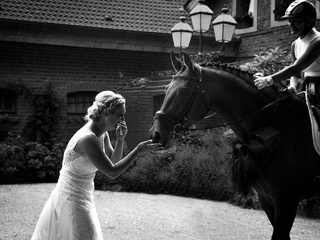 thumbnail 14 Cem Wedding Photography