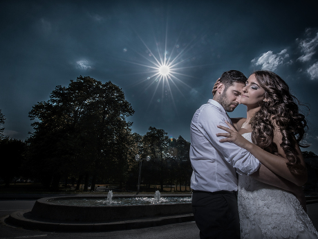 thumbnail 6 Cem Wedding Photography