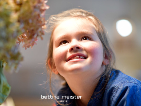 thumbnail 2 Bettina Meister
