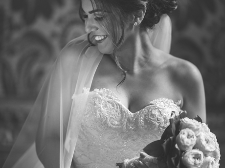 thumbnail 10 Cem Wedding Photography