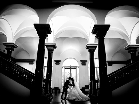 thumbnail 21 Cem Wedding Photography