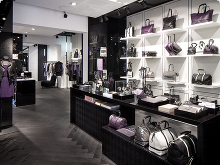 Fotostudio Whitelight Studio aus Berlin
