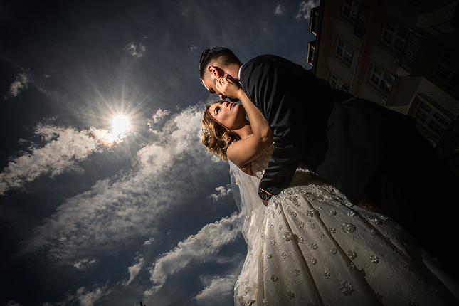 Foto 37: Fotostudio Cem Wedding Photography