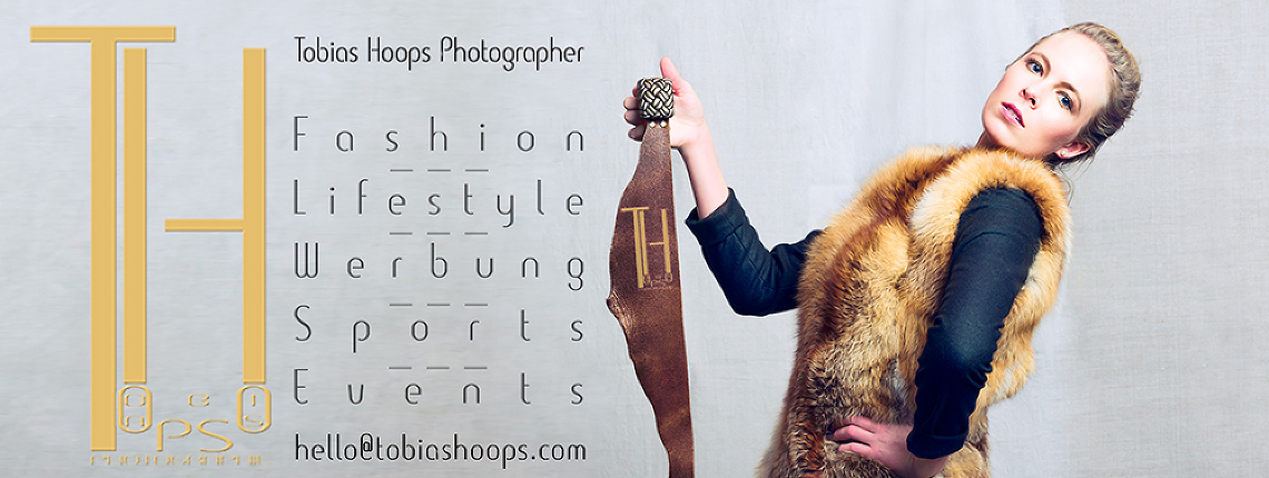 Foto 40: Fotograf Tobias Hoops Photography