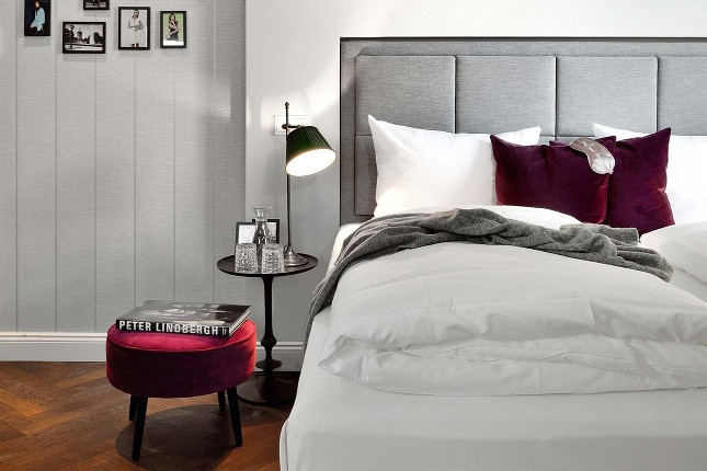 netcondition fotografie professioneller fotograf in mannheim. Black Bedroom Furniture Sets. Home Design Ideas