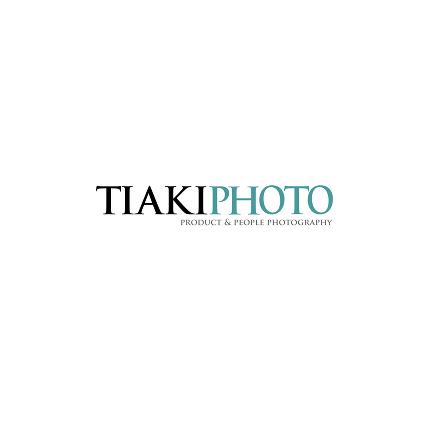 vita referenzen infos zum fotografen tiaki photo in k ln. Black Bedroom Furniture Sets. Home Design Ideas