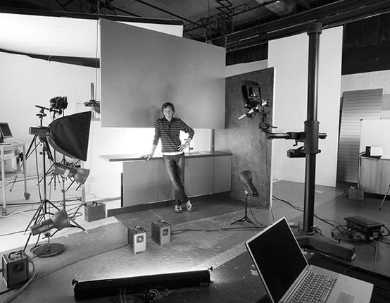 wolf christian marquardt professioneller fotograf in stuttgart. Black Bedroom Furniture Sets. Home Design Ideas