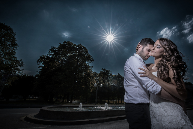 Foto 6: Fotostudio Cem Wedding Photography
