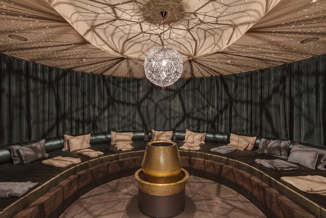 maximilian mutzhas professioneller fotograf in m nchen. Black Bedroom Furniture Sets. Home Design Ideas