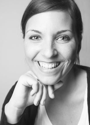 Laura philine koch professioneller fotograf in essen for Koch 3 lehrjahr gehalt
