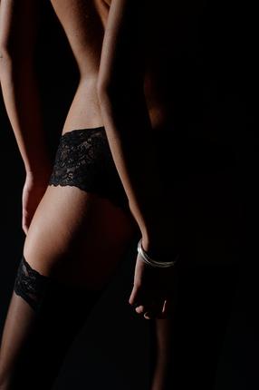 erotisch schminken bisexuell test