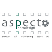 Logo/Portrait: Fotografie aspecto photodesign