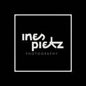 Logo/Portrait: Studio Inès Pietz PHOTOGRAPHY
