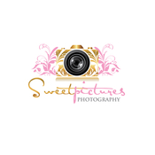 Logo/Portrait: Fotograf Sweetpictures Photography