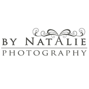 Logo/Portrait: Fotografin Photography by Natalie