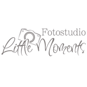Logo/Portrait: Fotograf Fotostudio Little Moments