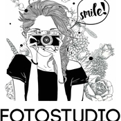 Logo/Portrait: Fotostudio All Eyes On You