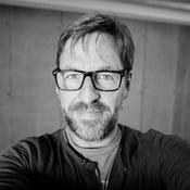 Fotografen In Karlsruhe christian ernst professioneller fotograf in karlsruhe