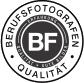 Qualitaetssiegel Berufsfotografen